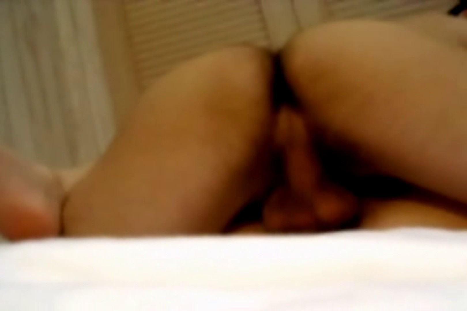 仁義なきキンタマ ymatのアルバム ビッチなギャル   盗撮  93pic 18
