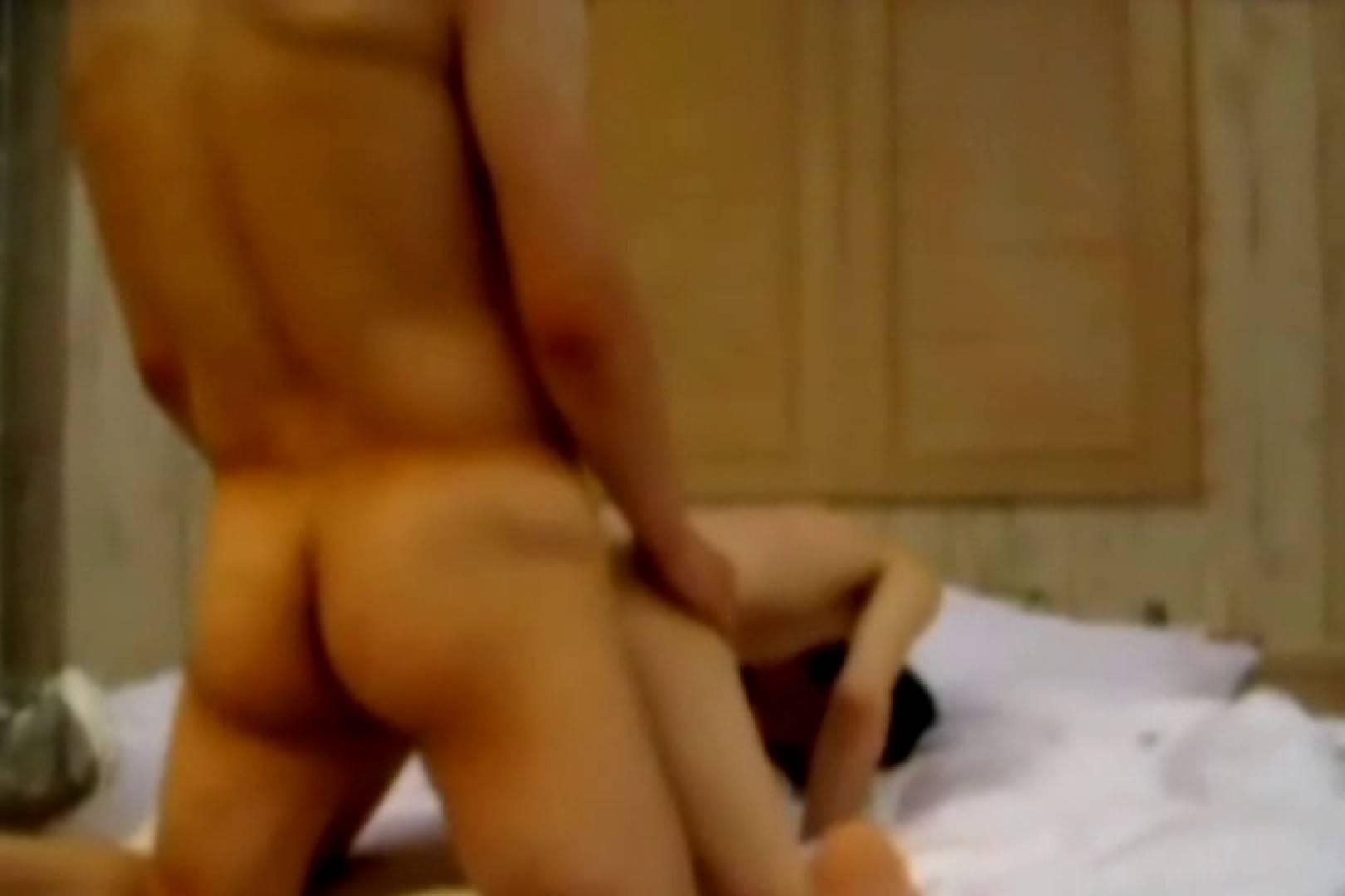 仁義なきキンタマ ymatのアルバム ビッチなギャル   盗撮  93pic 30