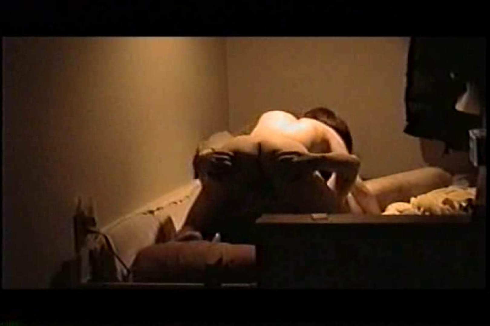 デリ嬢マル秘撮り本物投稿版 口内発射 | フェラ  85pic 30