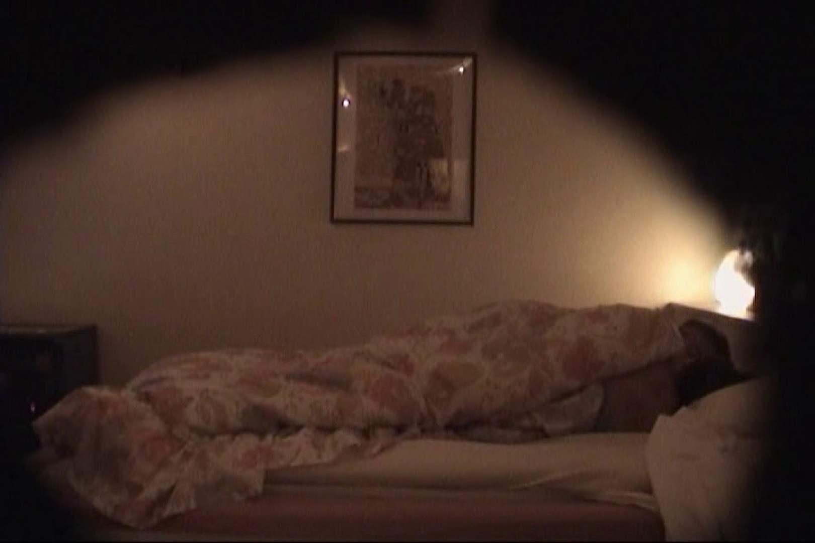 デリ嬢マル秘撮り本物投稿版④ ホテル潜入   おっぱい  51pic 11
