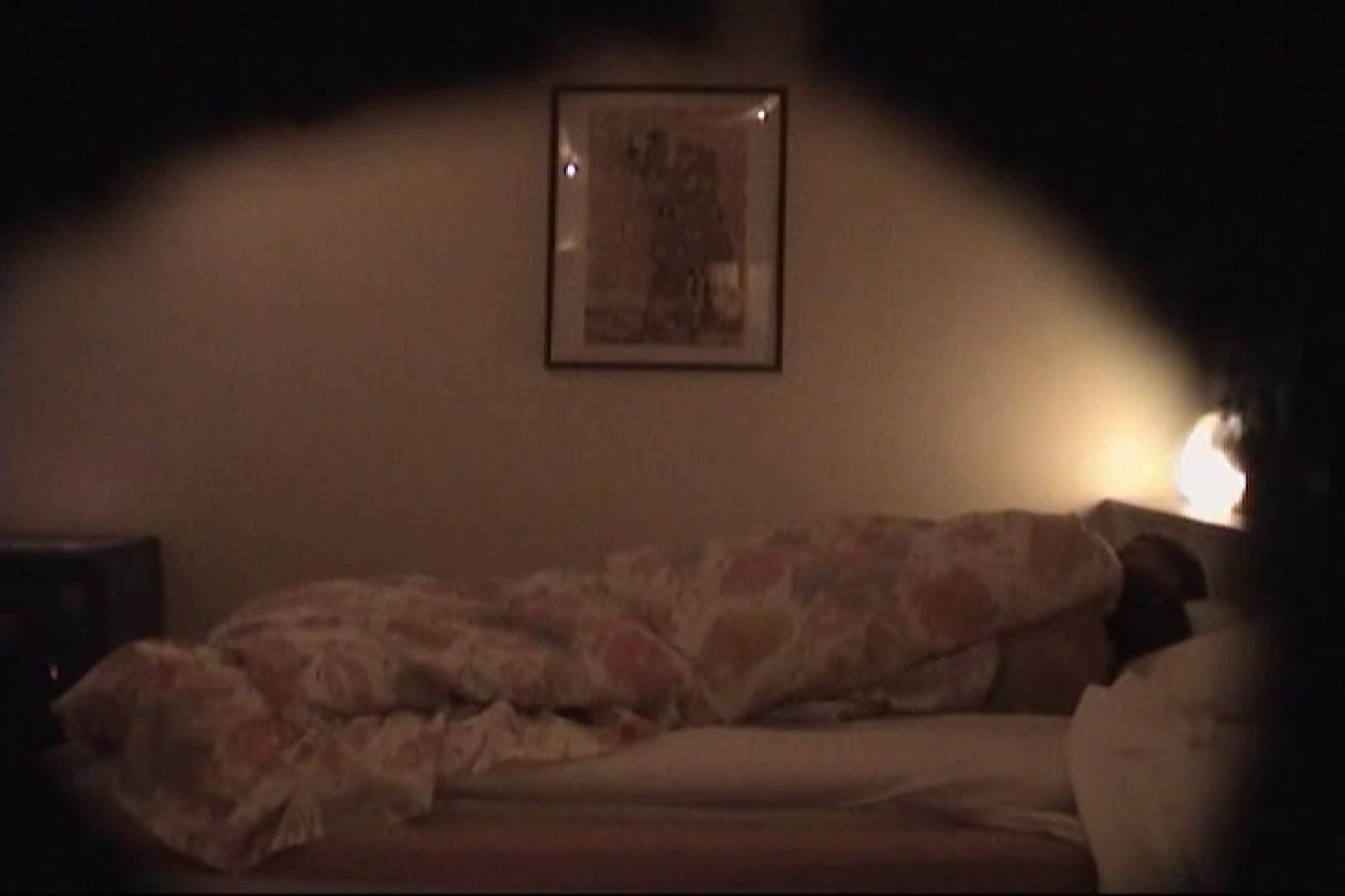 デリ嬢マル秘撮り本物投稿版④ ホテル潜入   おっぱい  51pic 12