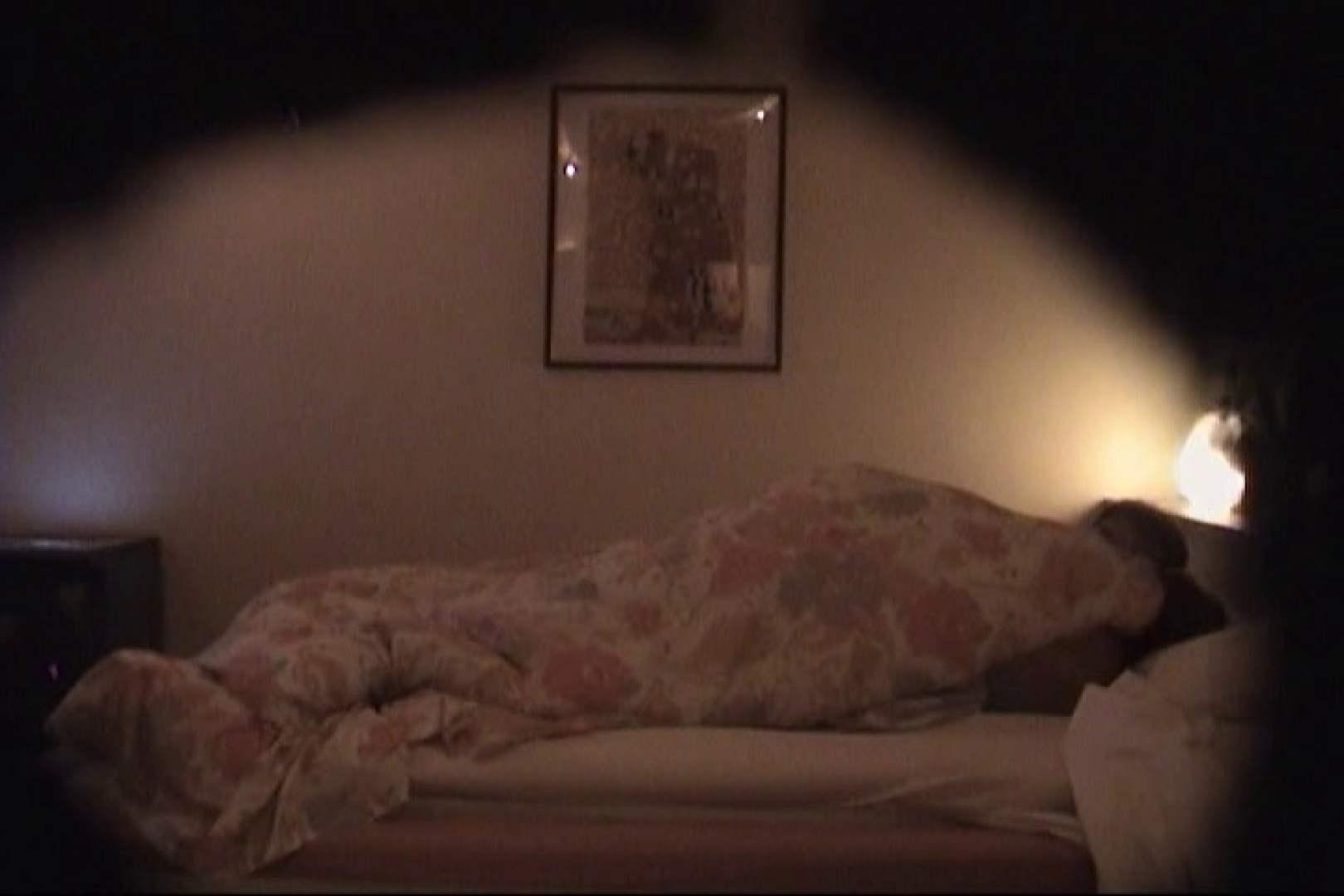 デリ嬢マル秘撮り本物投稿版④ ホテル潜入   おっぱい  51pic 13