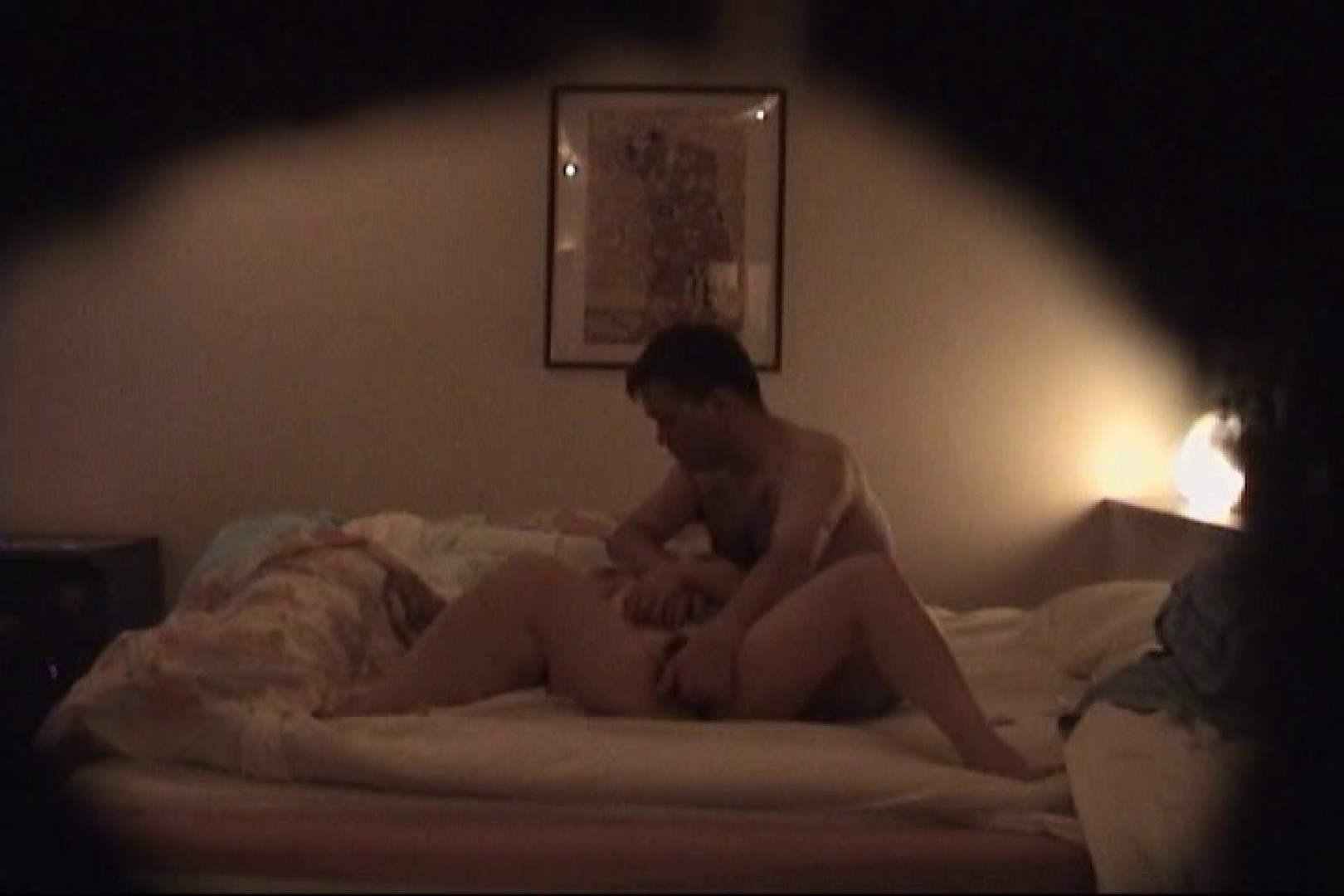 デリ嬢マル秘撮り本物投稿版④ ホテル潜入   おっぱい  51pic 23