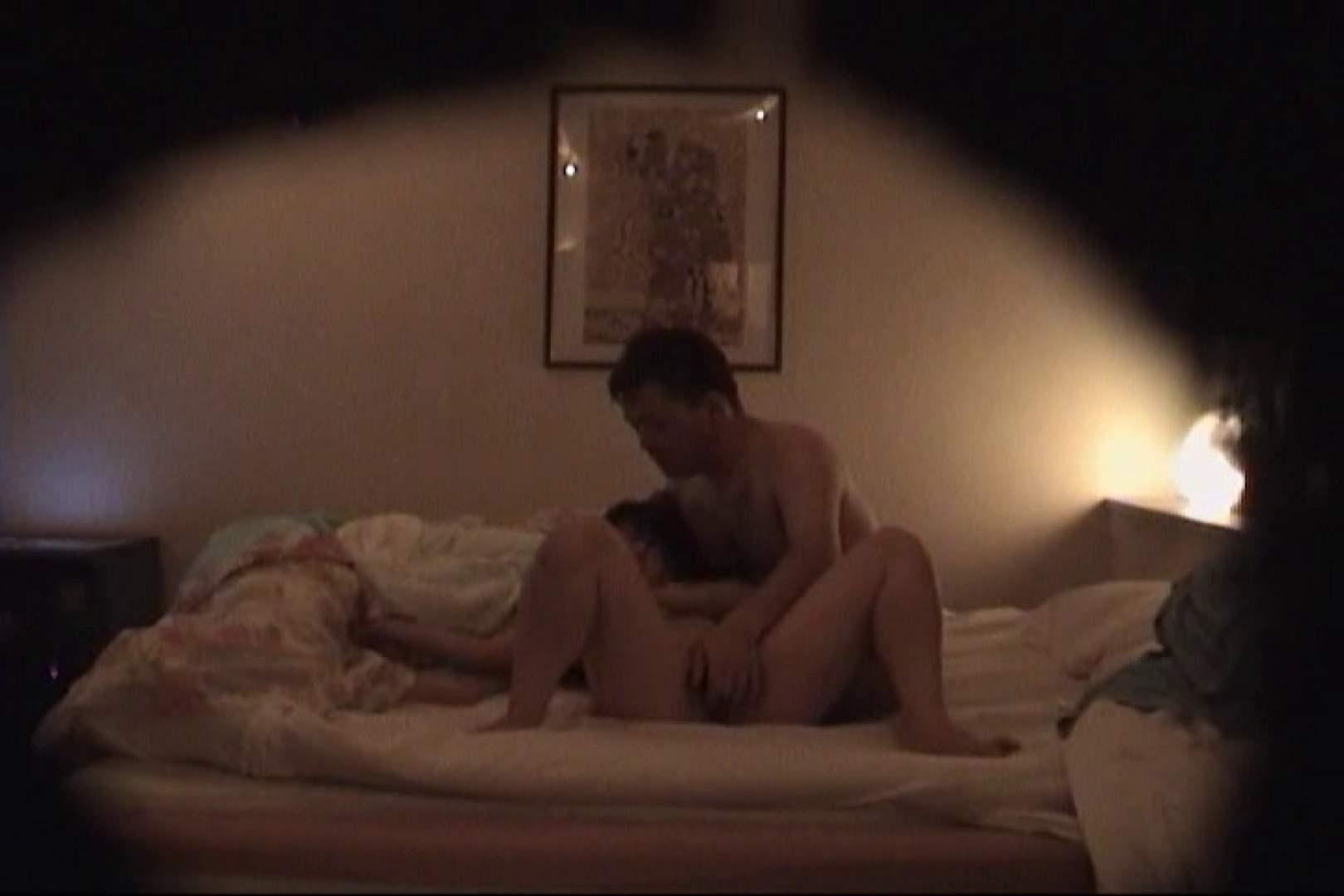 デリ嬢マル秘撮り本物投稿版④ ホテル潜入   おっぱい  51pic 25