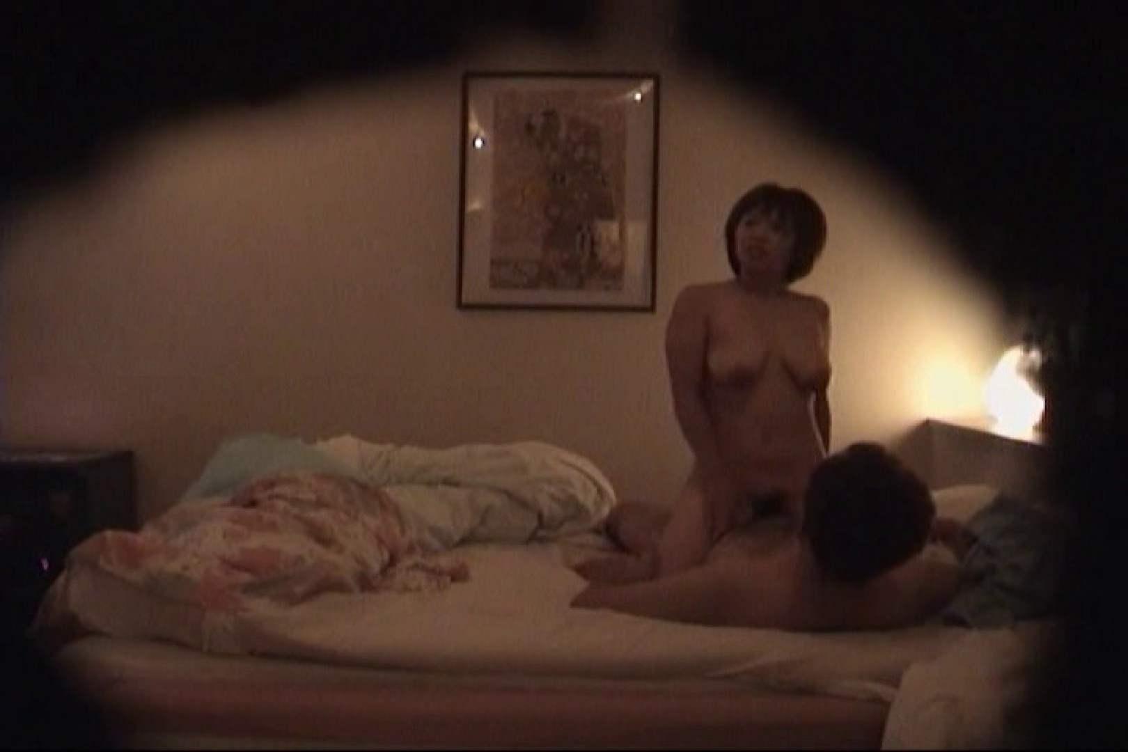 デリ嬢マル秘撮り本物投稿版④ ホテル潜入   おっぱい  51pic 32