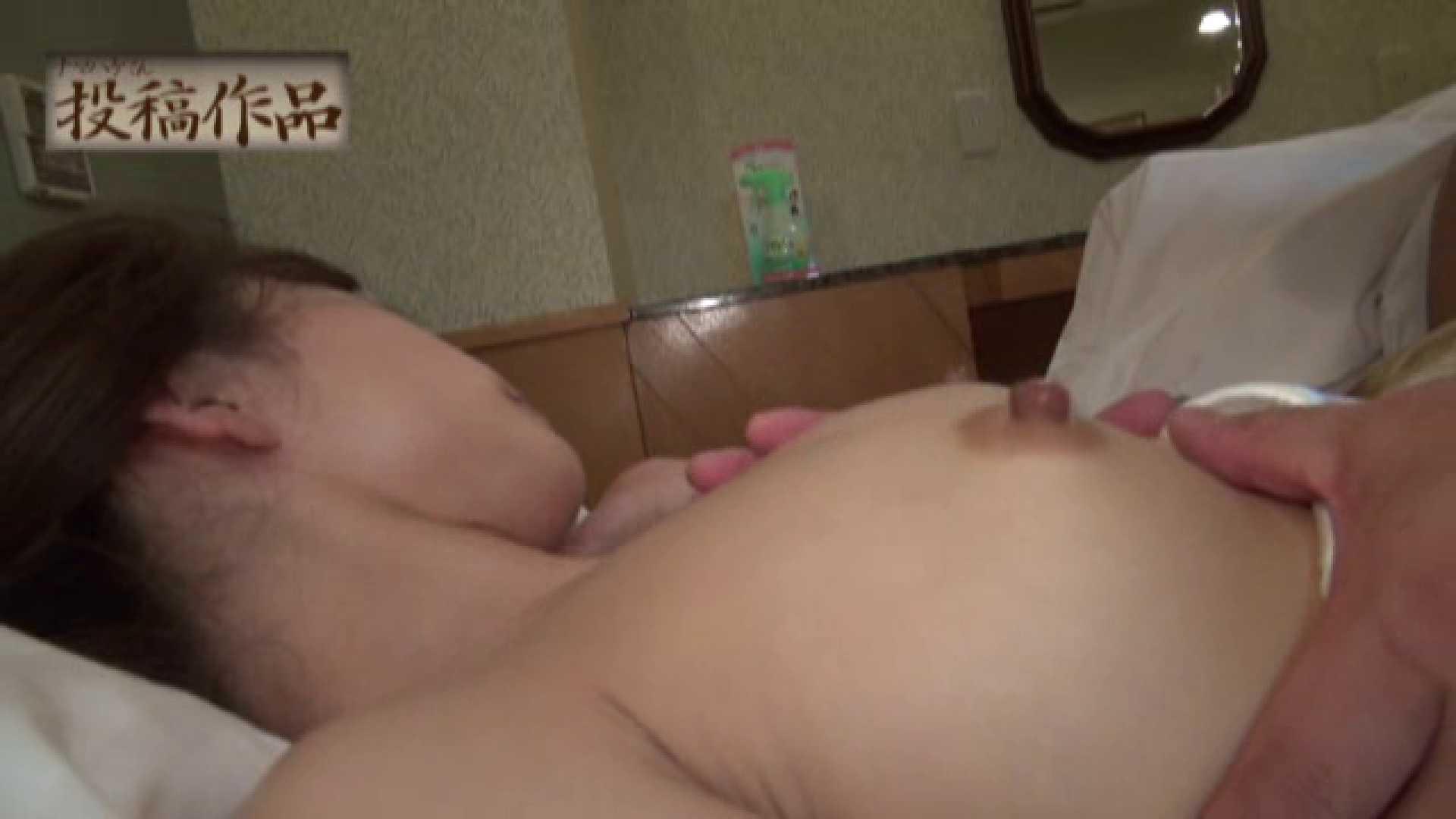 ナマハゲさんのまんこコレクション第二章 suzu 02 マンコ   ビッチなギャル  61pic 12