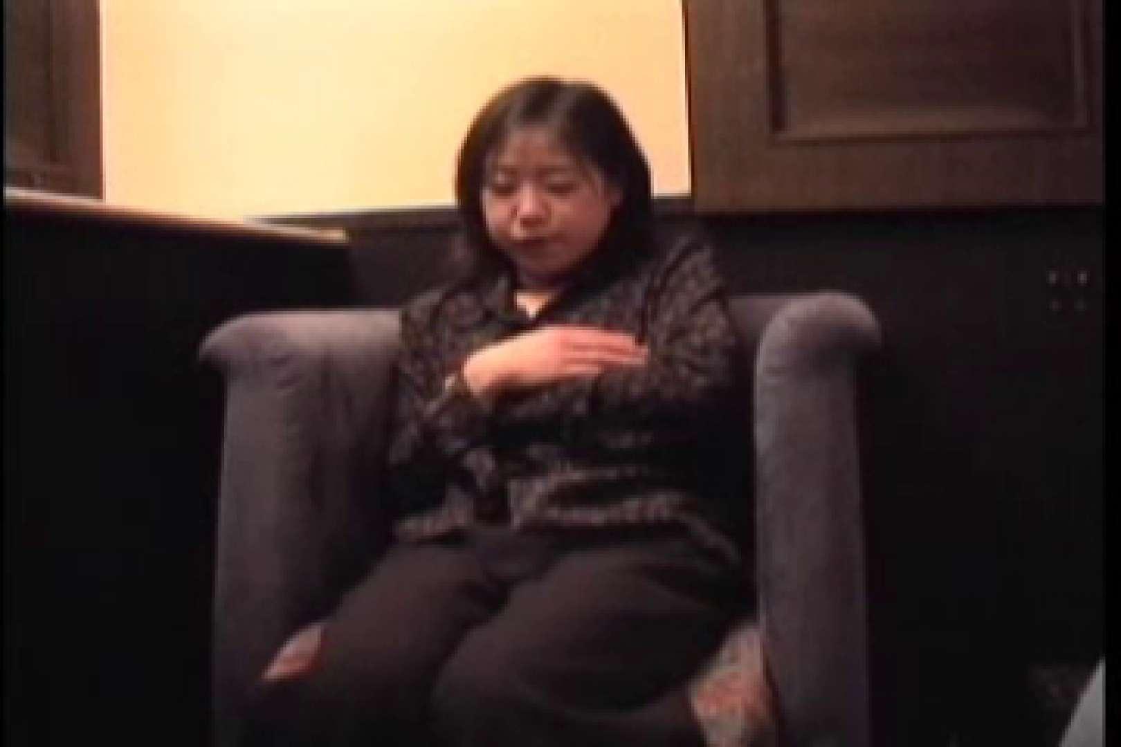 素人嬢126人のハメ撮り 君崎 Hな人妻 | オナニー  64pic 10