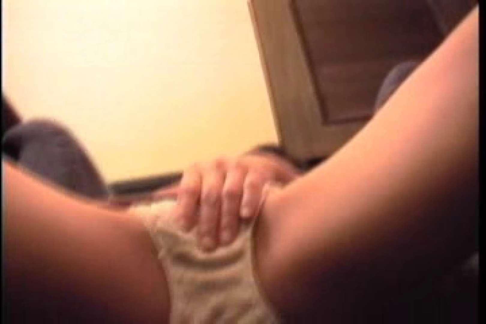 素人嬢126人のハメ撮り 君崎 Hな人妻 | オナニー  64pic 27