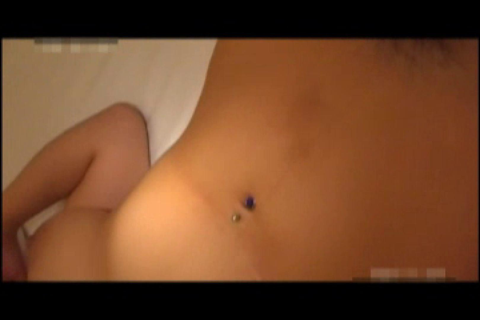 サイトで知り合った水商売の嬢 シャワー | ポチャ  88pic 87