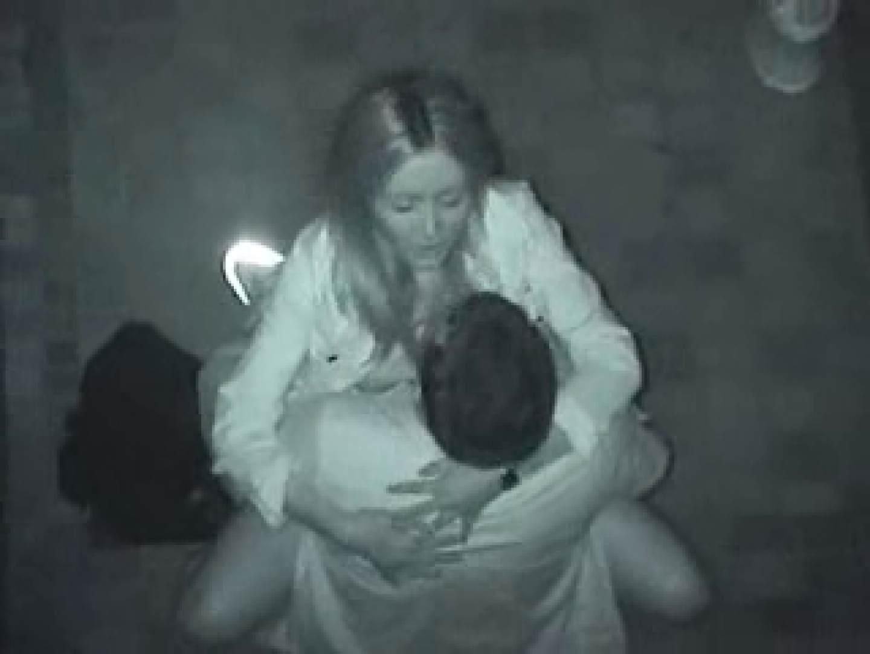 野外発情カップル無修正版 vol.4 素人 | 盗撮  83pic 78