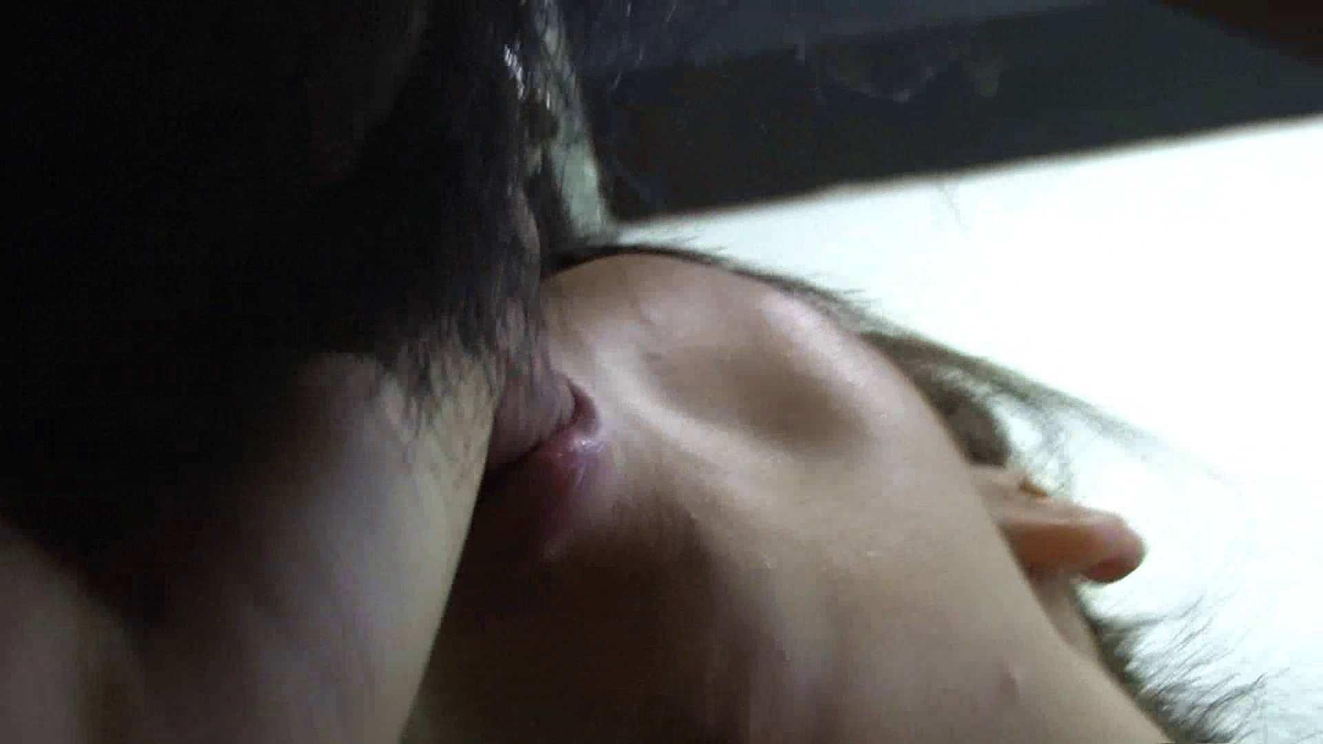 デリへル嬢のみかちゃん23歳 フェラ   ビッチなギャル  101pic 59