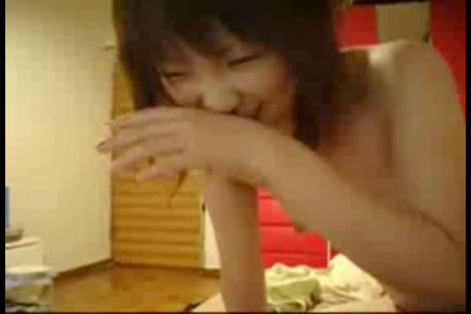 ウイルス流出 素人カップルの生々しいSEX動画 SEX   カップル  52pic 34