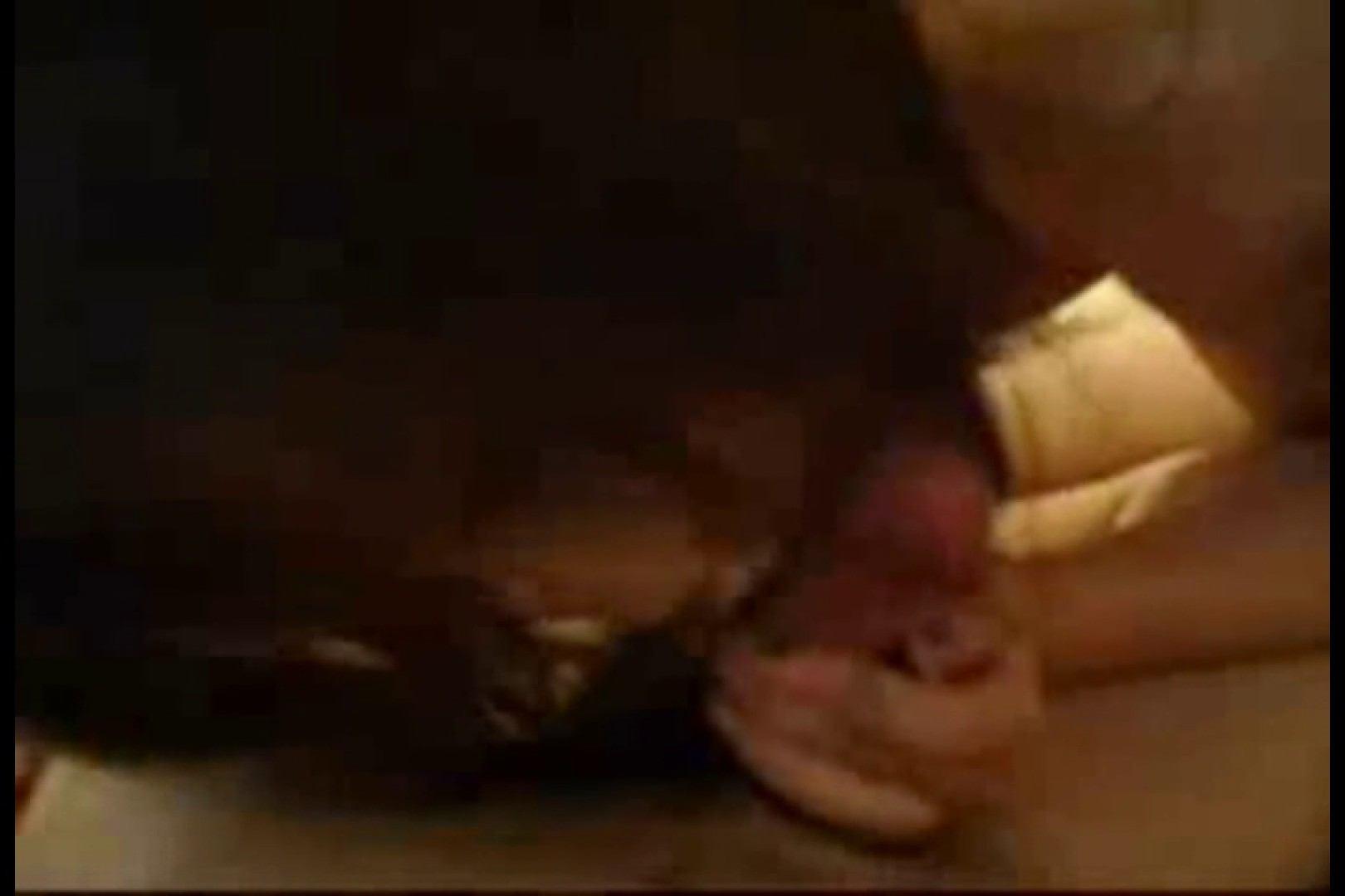 ウイルス流出 素人カップルの生々しいSEX動画 SEX   カップル  52pic 51