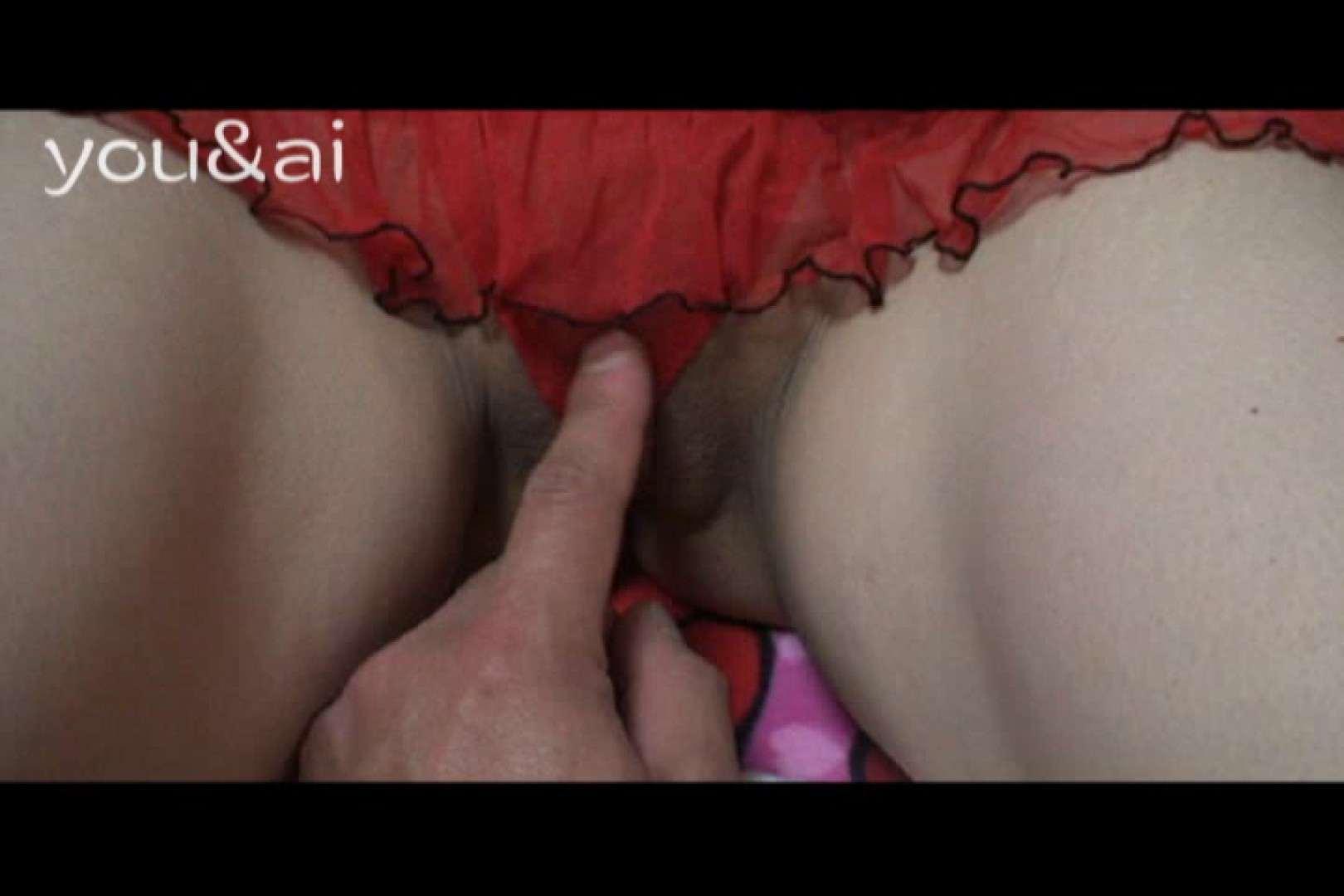 おしどり夫婦のyou&aiさん投稿作品vol.16 投稿 | 潮吹き  64pic 9