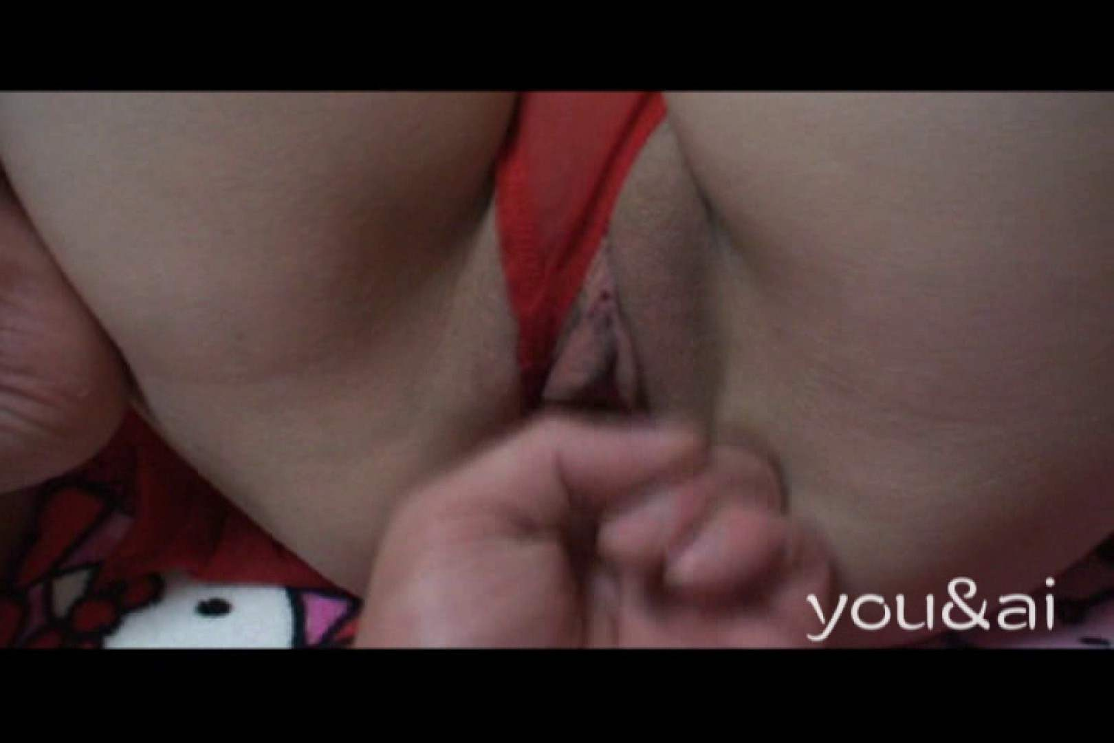 おしどり夫婦のyou&aiさん投稿作品vol.16 投稿 | 潮吹き  64pic 53