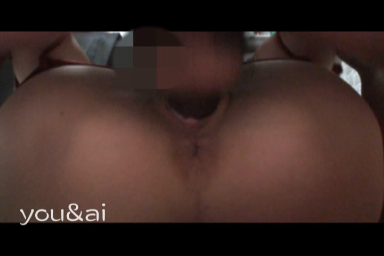 おしどり夫婦のyou&aiさん投稿作品vol.17 投稿 | HなOL  77pic 11