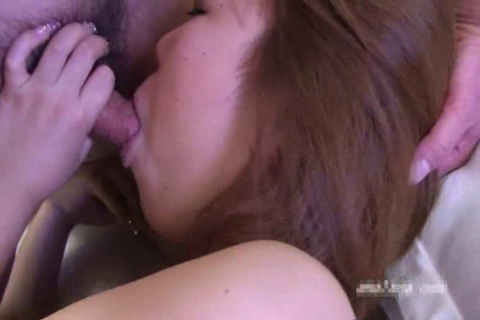 素人撮影会 みき21歳vol.2 HなOL | フェラ  66pic 55
