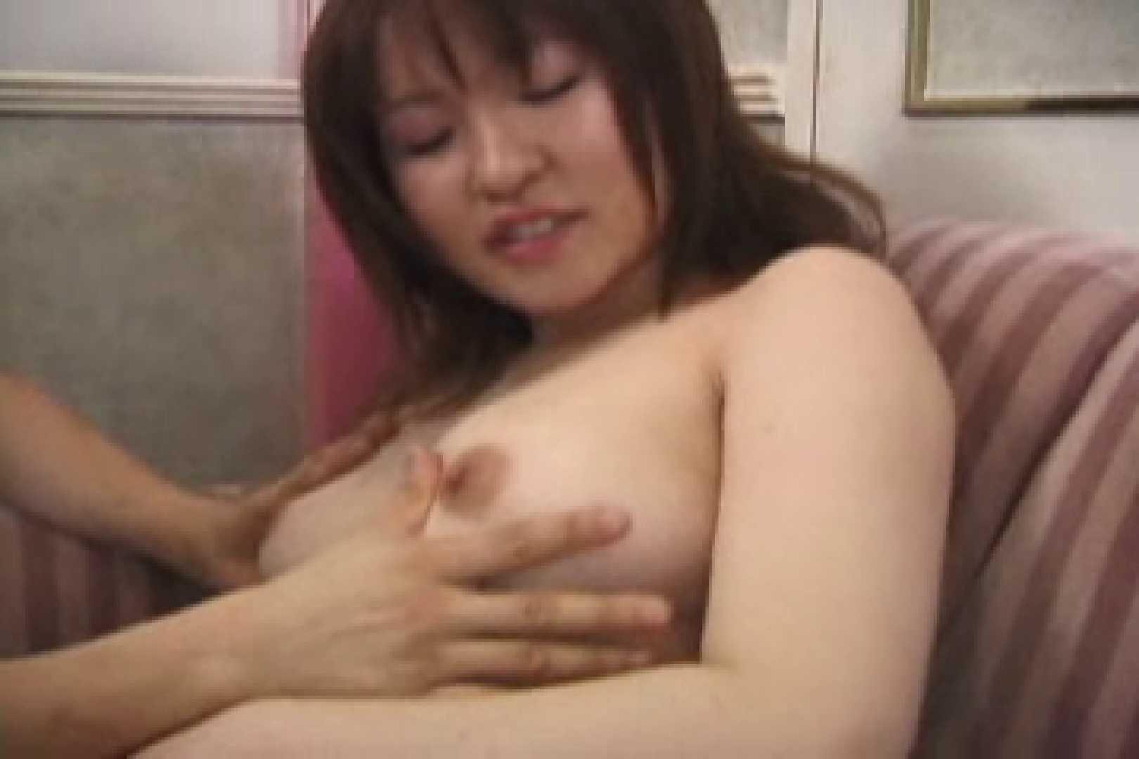 素人嬢126人のハメ撮り 斉藤由加 巨乳 | 素人  94pic 39