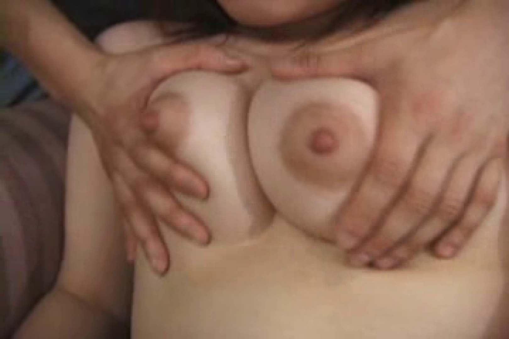 素人嬢126人のハメ撮り 斉藤由加 巨乳 | 素人  94pic 42