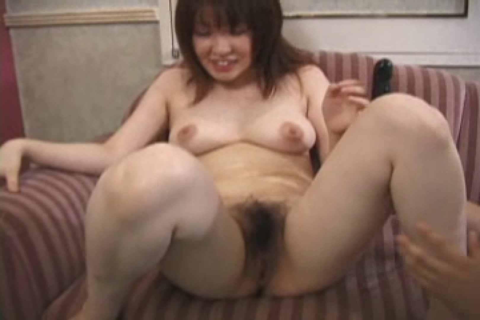 素人嬢126人のハメ撮り 斉藤由加 巨乳 | 素人  94pic 62