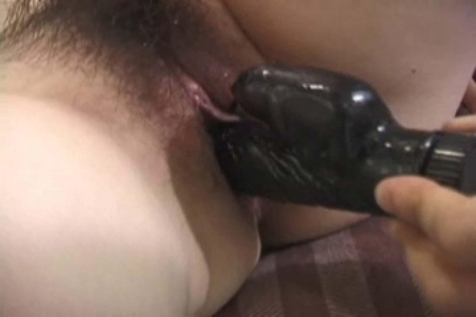 素人嬢126人のハメ撮り 斉藤由加 巨乳 | 素人  94pic 78
