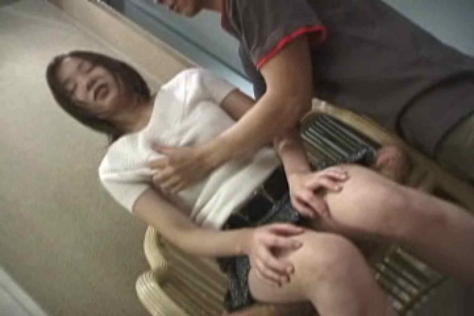 素人嬢126人のハメ撮り 小松奈緒 フェラ   素人  64pic 11