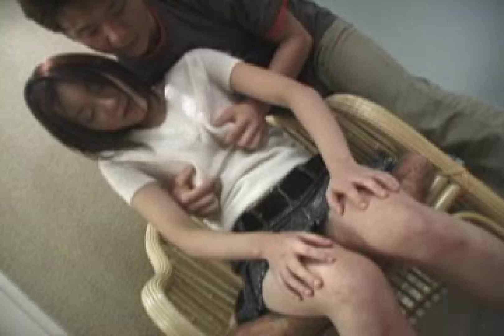 素人嬢126人のハメ撮り 小松奈緒 フェラ   素人  64pic 12