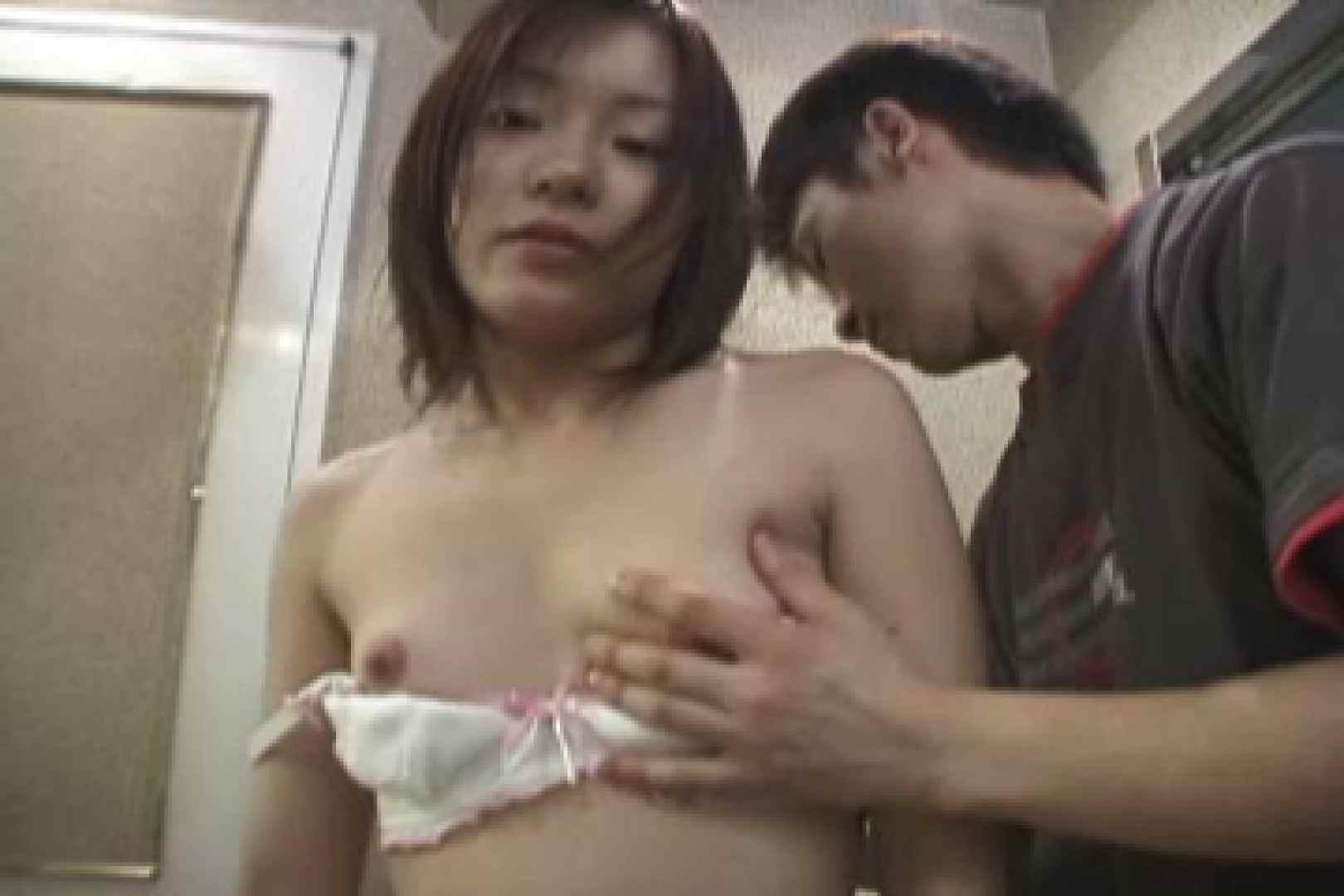 素人嬢126人のハメ撮り 小松奈緒 フェラ   素人  64pic 25