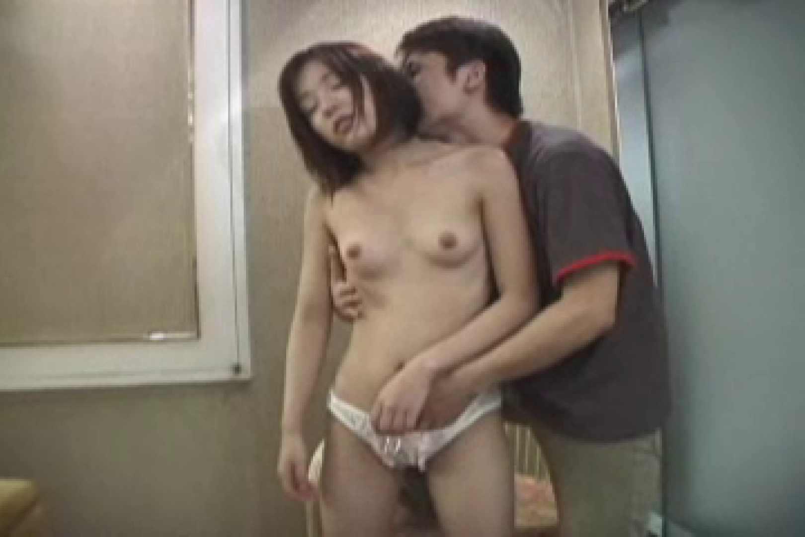 素人嬢126人のハメ撮り 小松奈緒 フェラ   素人  64pic 27