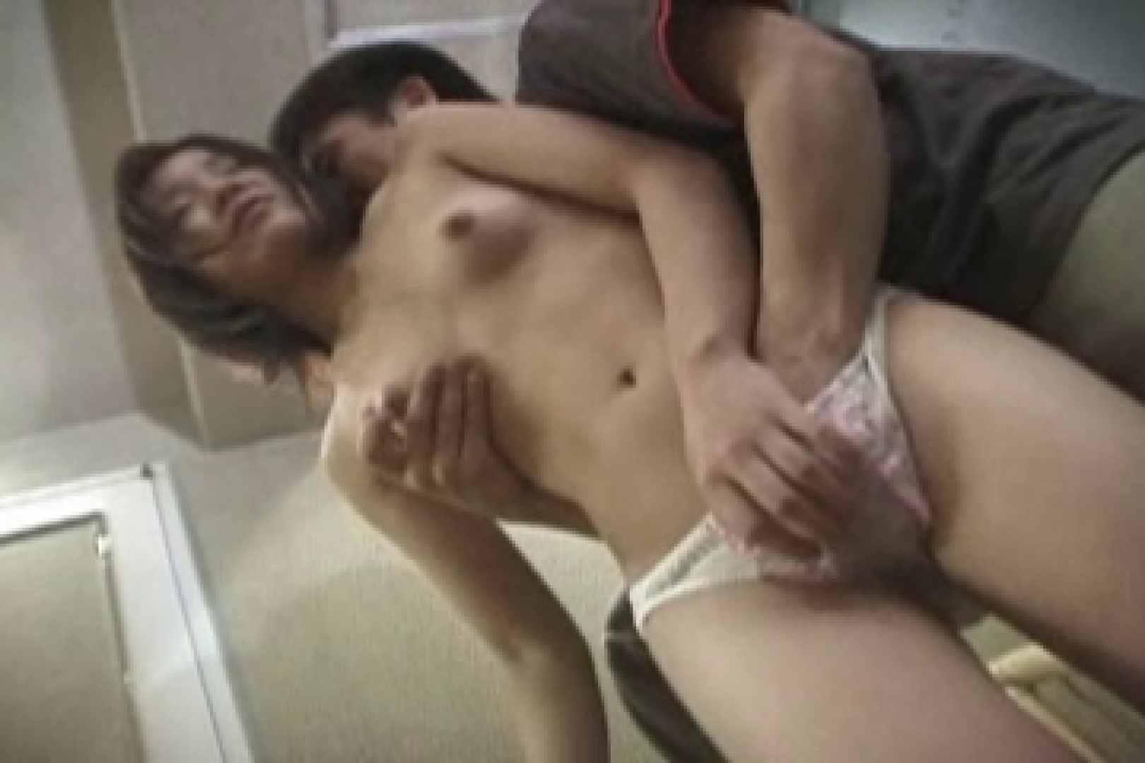 素人嬢126人のハメ撮り 小松奈緒 フェラ   素人  64pic 29