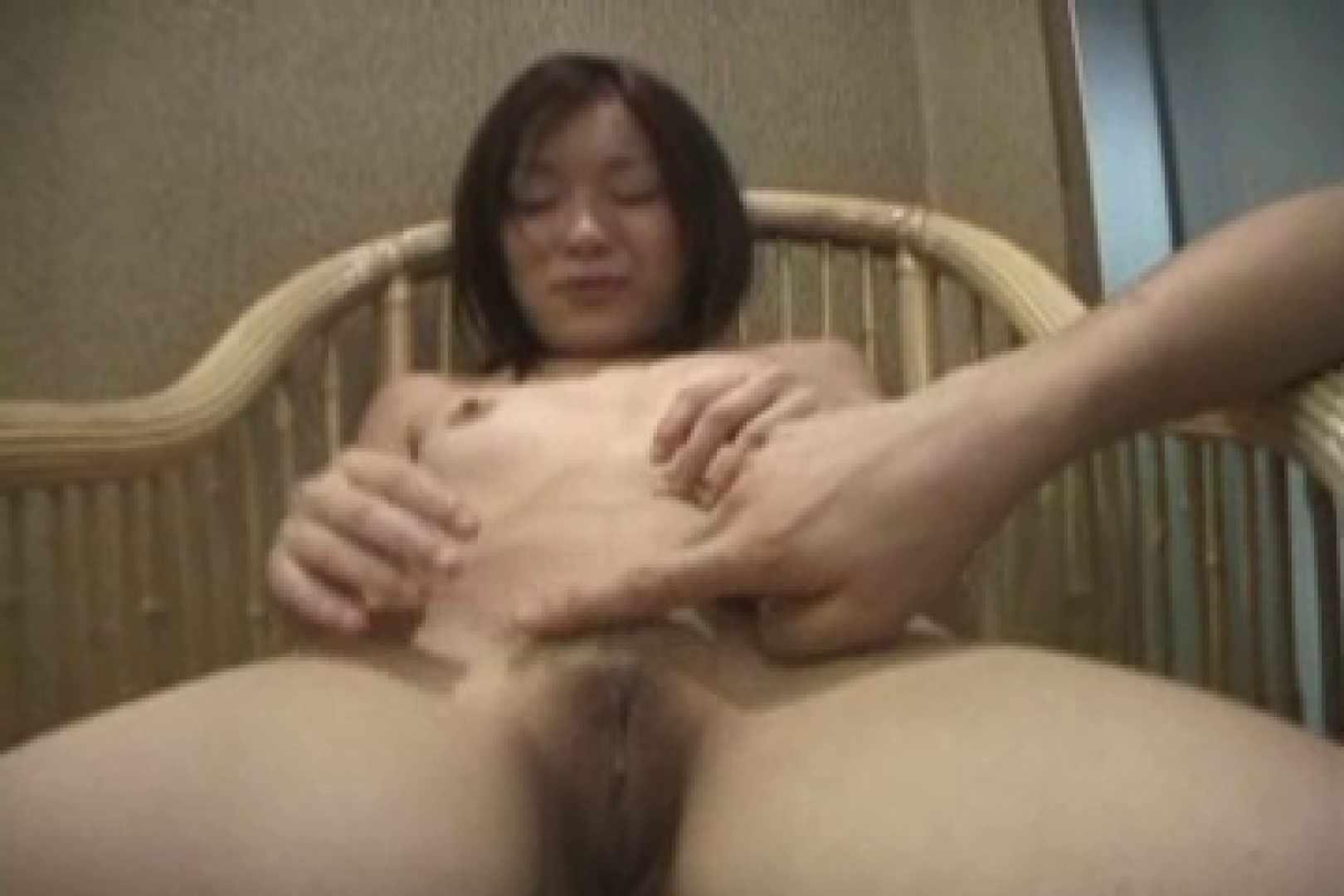 素人嬢126人のハメ撮り 小松奈緒 フェラ   素人  64pic 35
