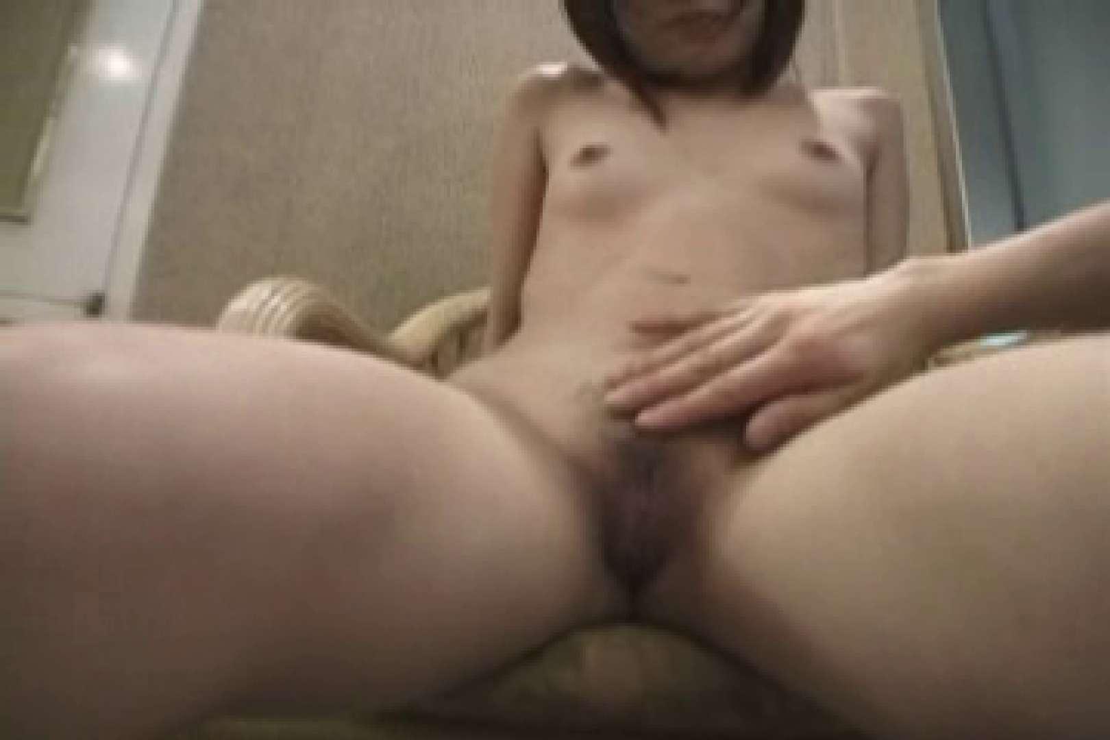 素人嬢126人のハメ撮り 小松奈緒 フェラ   素人  64pic 36