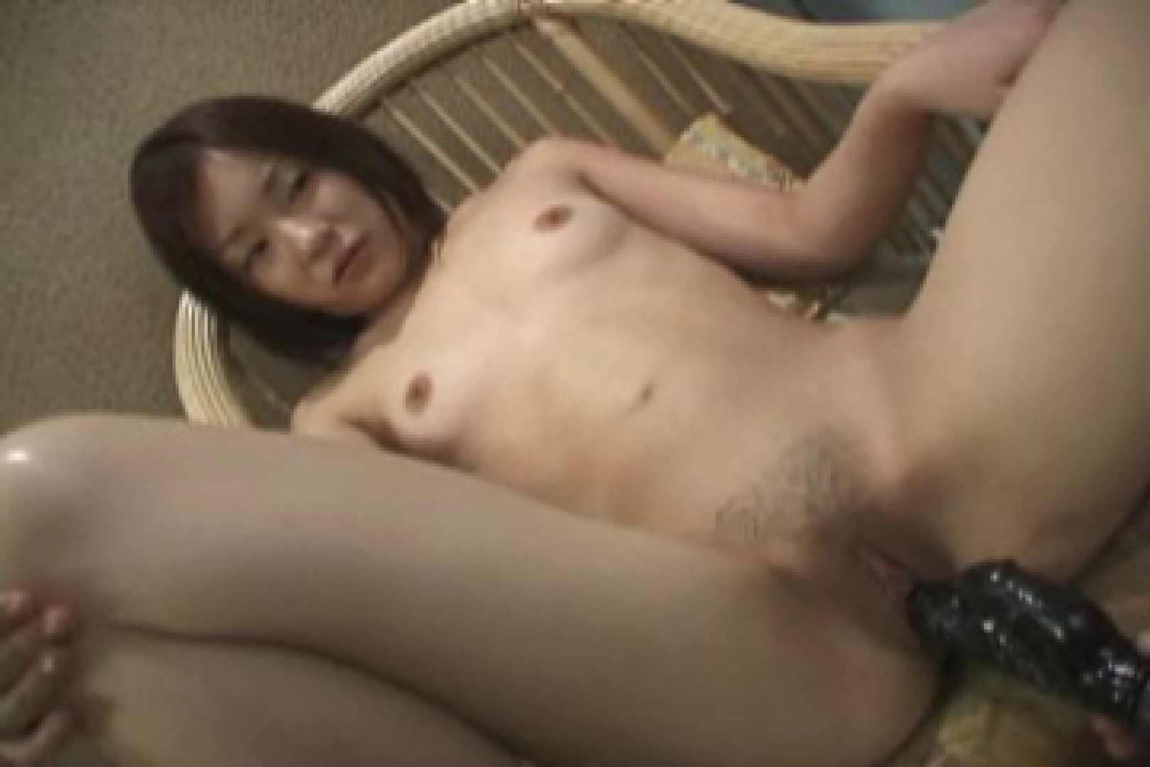 素人嬢126人のハメ撮り 小松奈緒 フェラ   素人  64pic 53