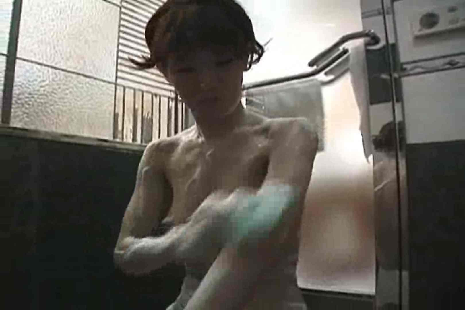 素人嬢126人のハメ撮り 小野かすみ SEX   下着  88pic 46