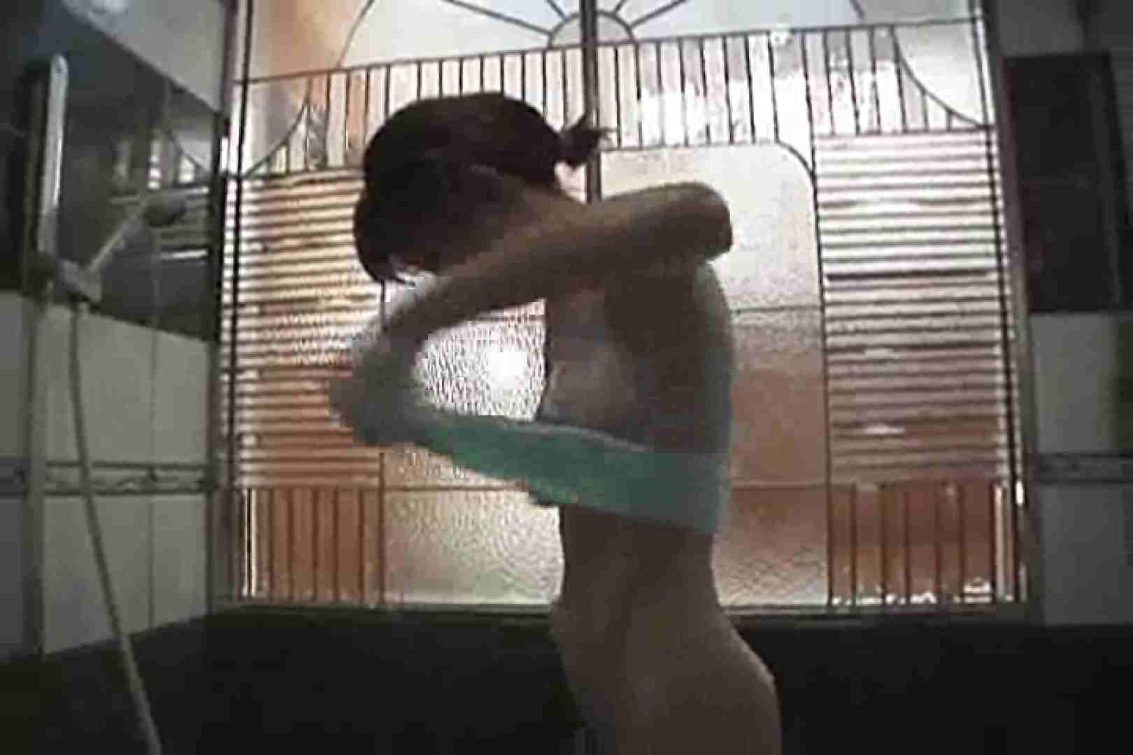 素人嬢126人のハメ撮り 小野かすみ SEX   下着  88pic 47