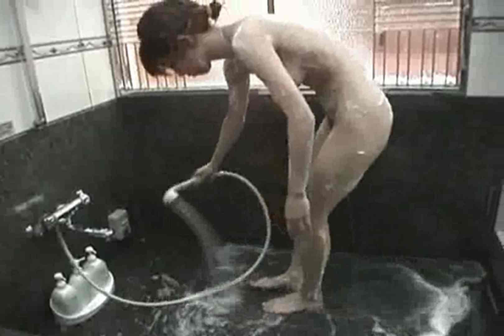 素人嬢126人のハメ撮り 小野かすみ SEX   下着  88pic 49