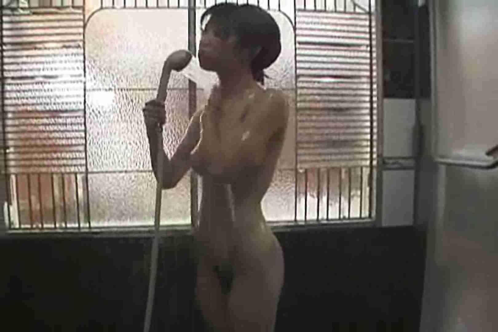 素人嬢126人のハメ撮り 小野かすみ SEX   下着  88pic 54