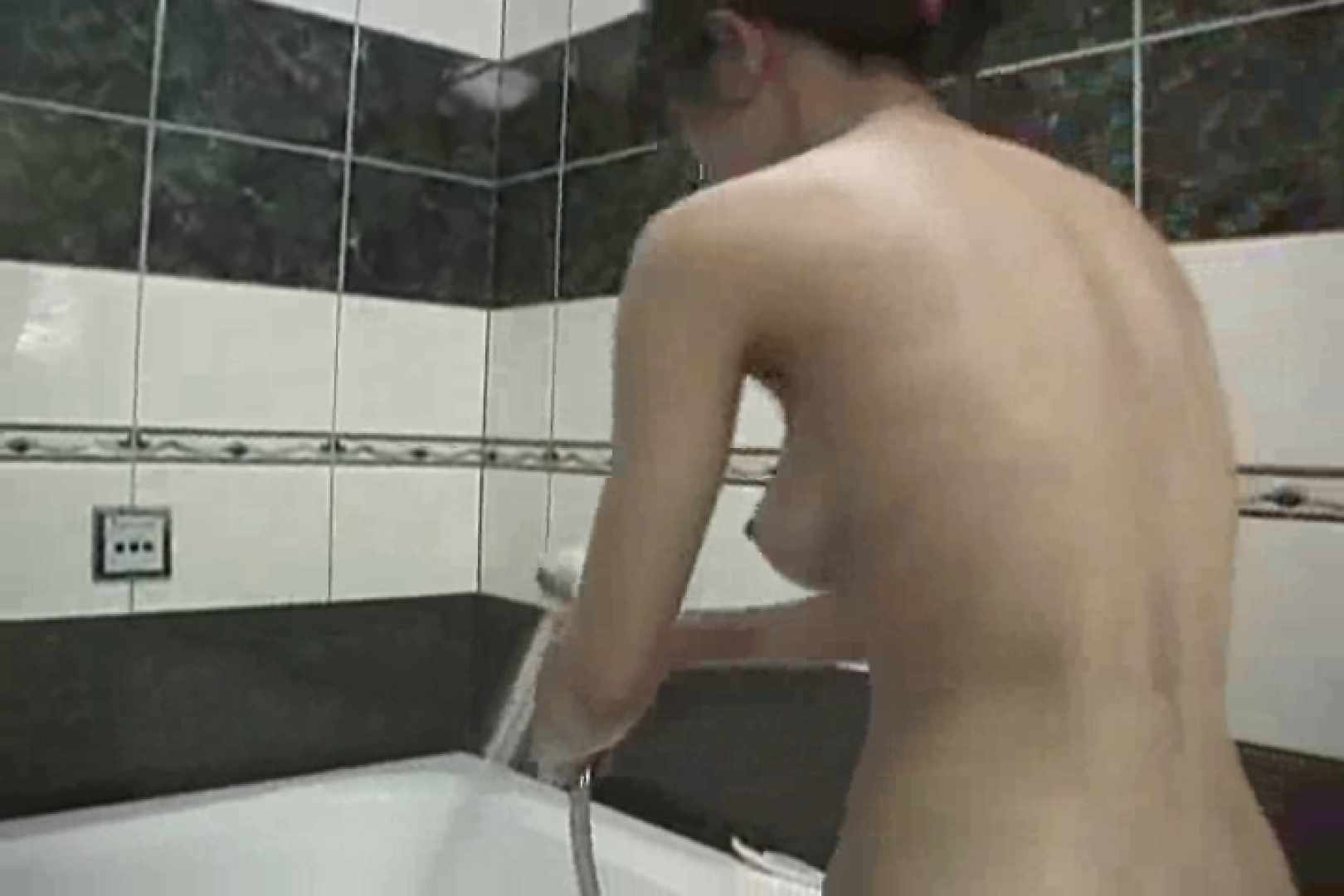 素人嬢126人のハメ撮り 小野かすみ SEX   下着  88pic 57