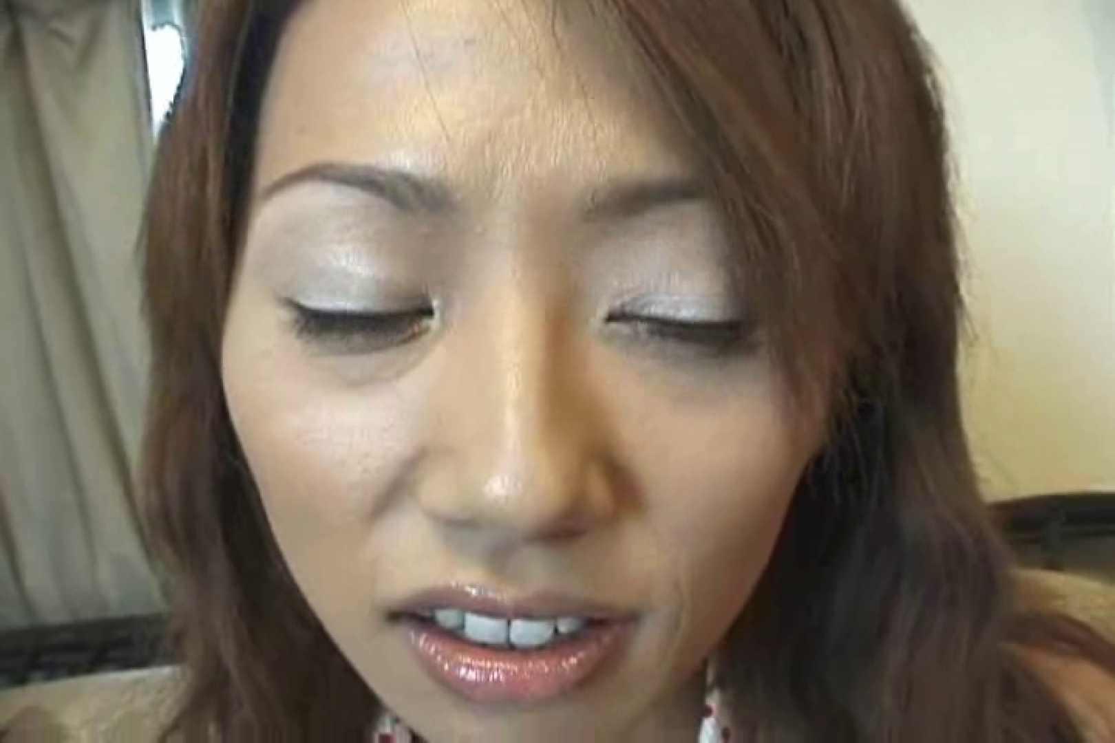 素人嬢126人のハメ撮り 林美穂 フェラ   シャワー  80pic 17