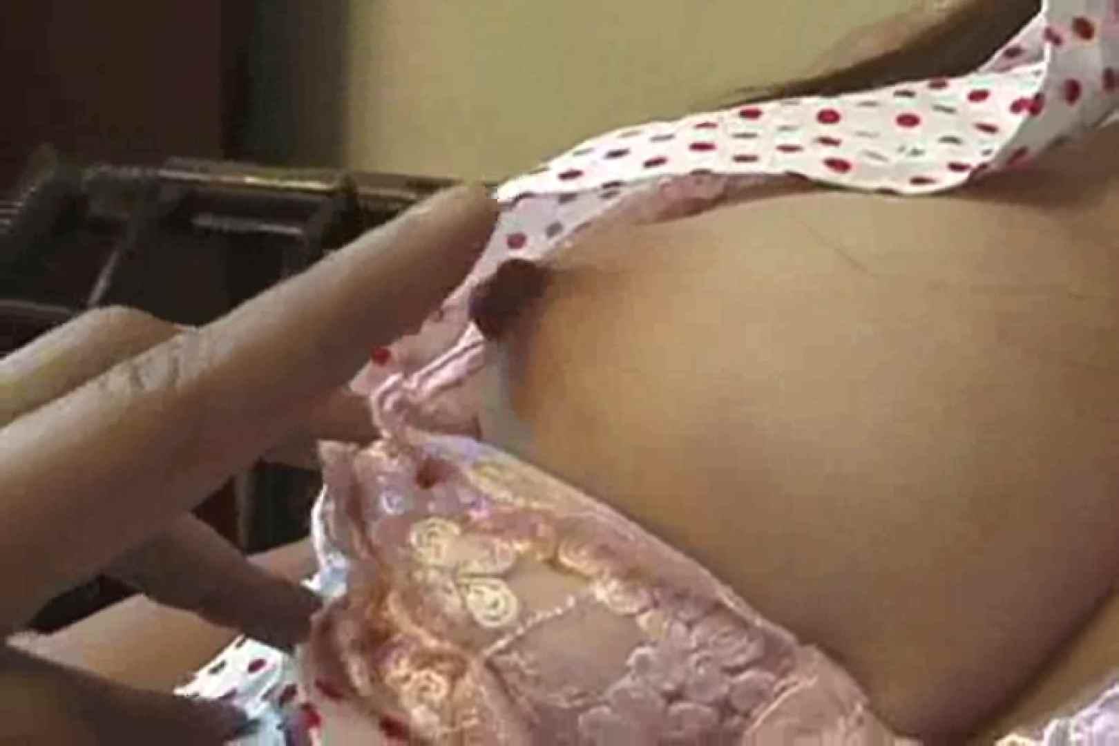 素人嬢126人のハメ撮り 林美穂 フェラ   シャワー  80pic 44