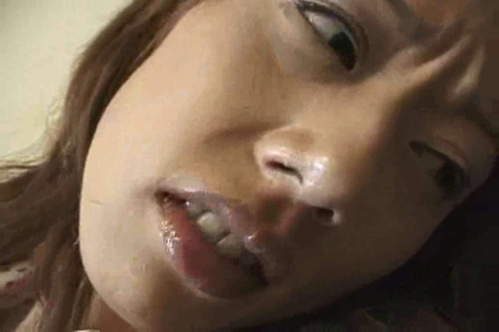 素人嬢126人のハメ撮り 林美穂 フェラ   シャワー  80pic 45