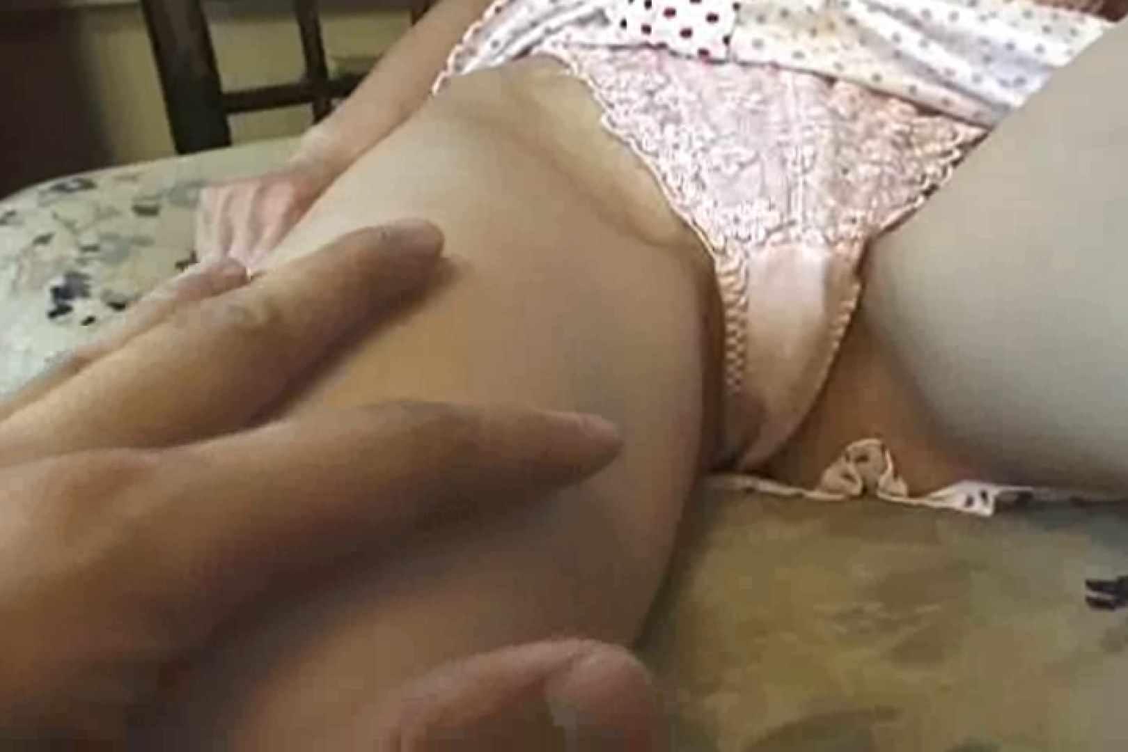 素人嬢126人のハメ撮り 林美穂 フェラ   シャワー  80pic 58