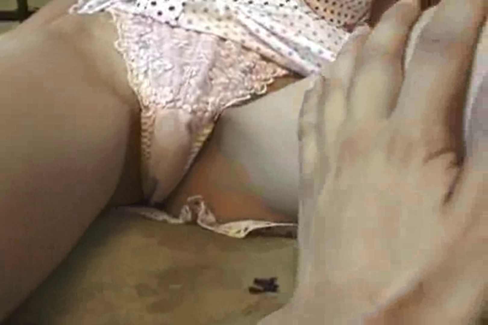 素人嬢126人のハメ撮り 林美穂 フェラ   シャワー  80pic 59