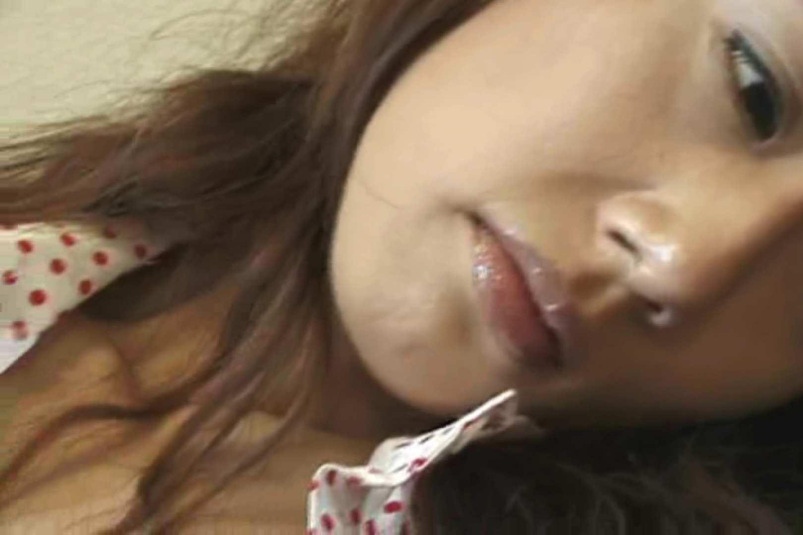 素人嬢126人のハメ撮り 林美穂 フェラ   シャワー  80pic 69