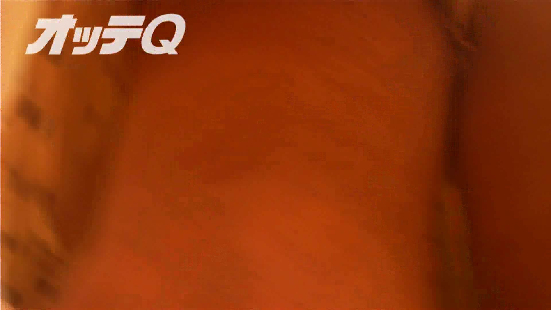 ハイビジョンパンチラ オッテQさんの追跡パンチラデパート編VOL.05 チラ   パンチラ  59pic 15