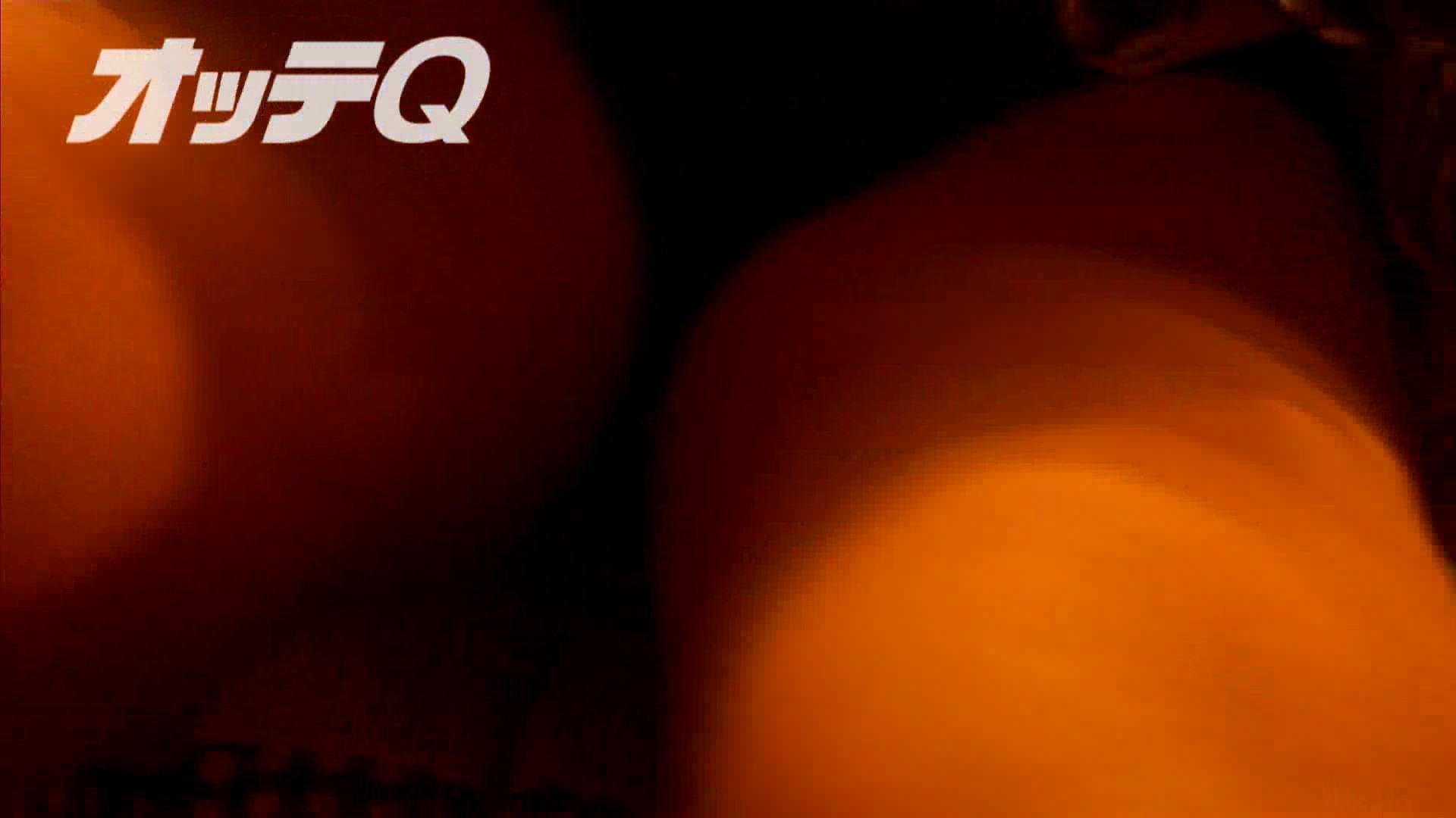 ハイビジョンパンチラ オッテQさんの追跡パンチラデパート編VOL.06 パンチラ | HなOL  79pic 18