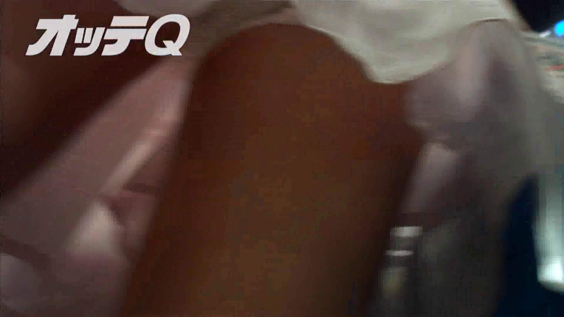 ハイビジョンパンチラ オッテQさんの追跡パンチラデパート編VOL.06 パンチラ | HなOL  79pic 32