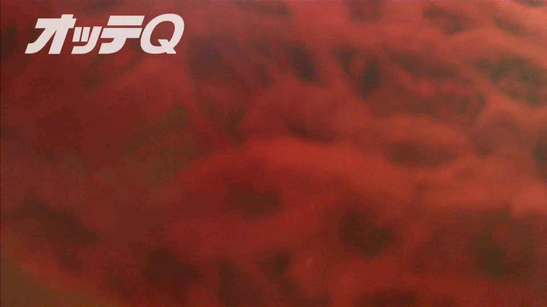 ハイビジョンパンチラ オッテQさんの追跡パンチラデパート編VOL.06 パンチラ | HなOL  79pic 48