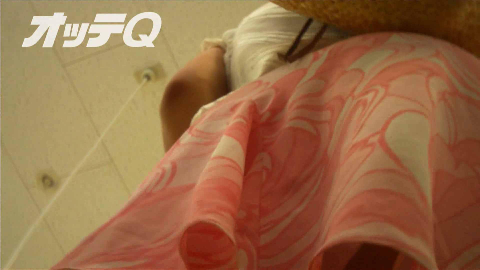 ハイビジョンパンチラ オッテQさんの追跡パンチラデパート編VOL.06 パンチラ | HなOL  79pic 73