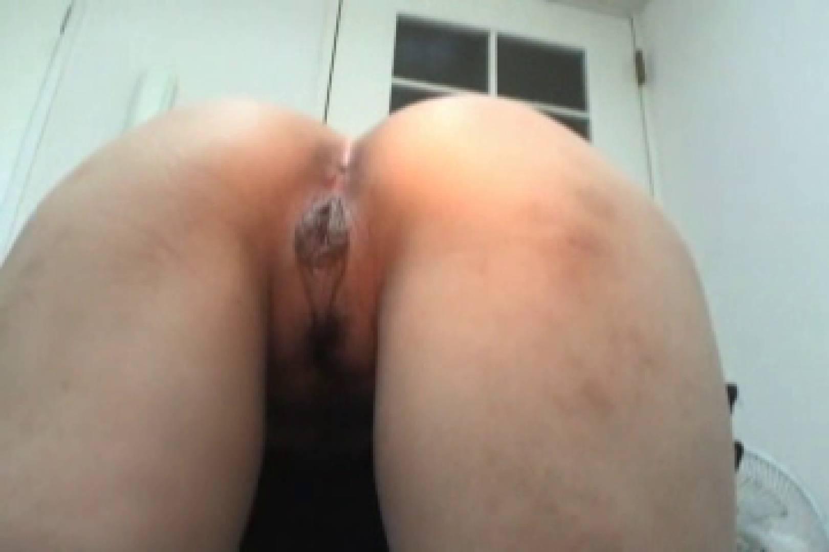 パンツ売りの女の子 ゆづきちゃんvol.1 フェラ   HなOL  69pic 31